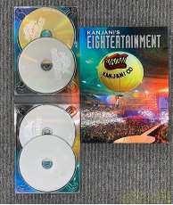 邦楽|Johnny's Entertainment