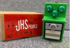 歪み系エフェクター|JHS Pedals