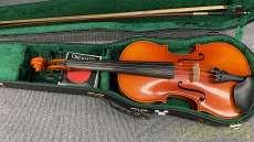 4/4サイズ ヴァイオリン SUZUKI