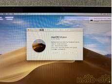 MacノートPC|APPLE