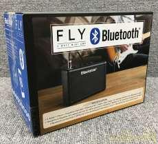 FLY 3 BLUETOOTH|BLACKSTAR