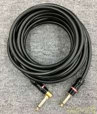 MONSTER BASSケーブル 約6M|MONSTER CABLE
