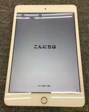 iPAD 第五世代 32GB|APPLE