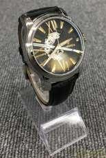 自動巻き腕時計『OR0011』|OROBIANCO