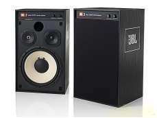 4312SE JBL 70周年記念モデル 未使用 新品 最安 2ペア限定 スピーカー