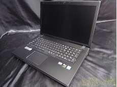 OSF960HG i7 RAM16GB M2 SSD256GB HDD1TB