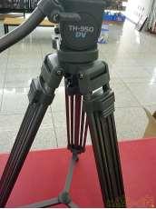 カメラ用三脚|LIBEC