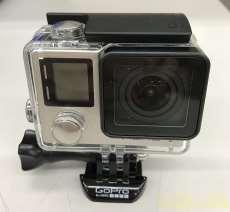 ウェアラブルカメラ・アクションカム|GOPRO