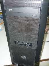デスクトップPC|その他ブランド