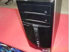 デスクトップPC MOUSE COMPUTER