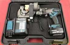 電動工具関連商品|OGURA