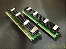 Mac Pro用 FB-DIMM DDR2-800/PC2-6400|IRAM