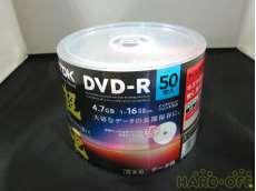 データ用DVD-R TDK