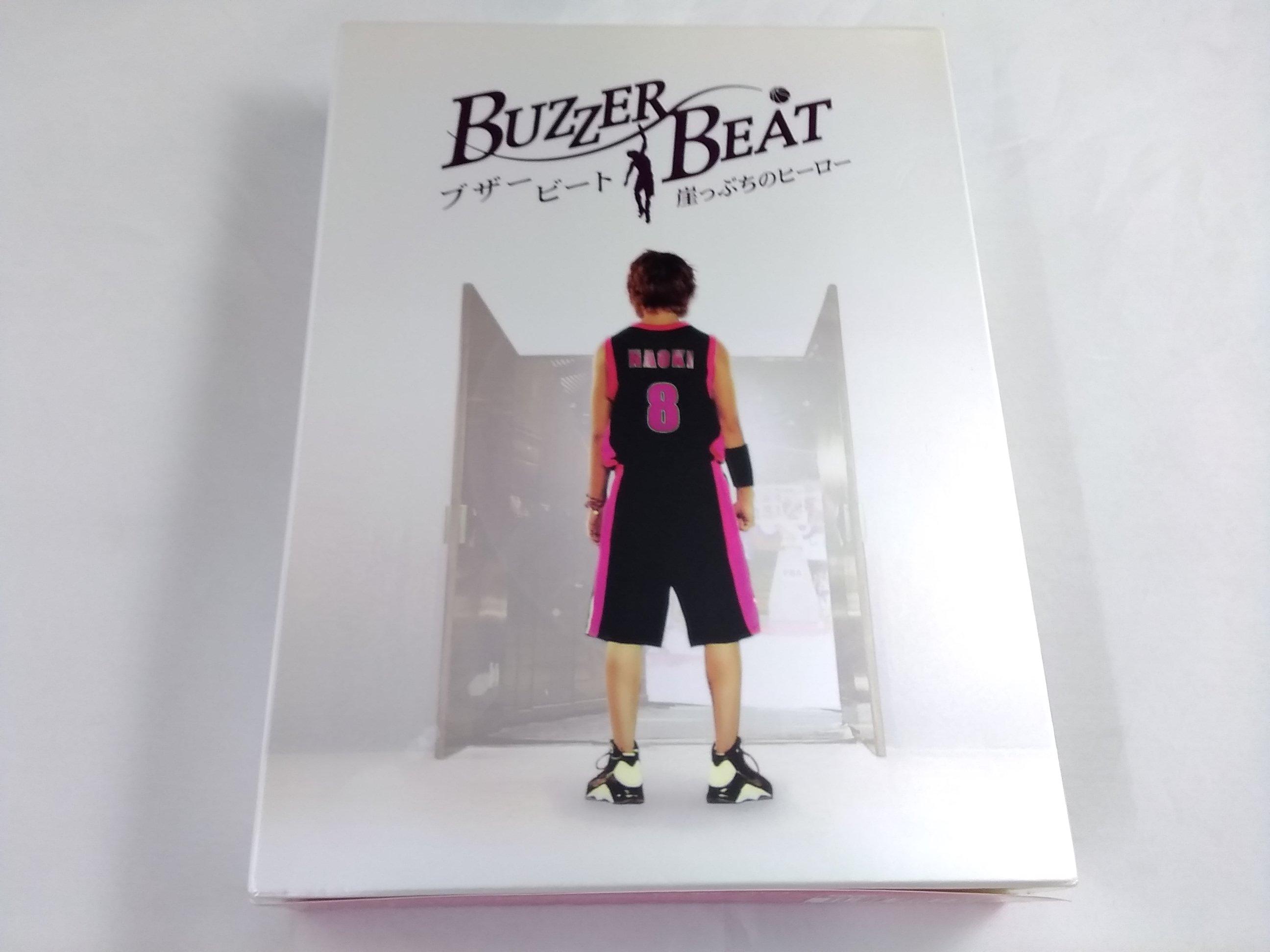 DVD|ポニーキャニオン