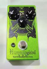 HUMMINGBIRD|earth quaker devices