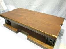ピアノ補助台