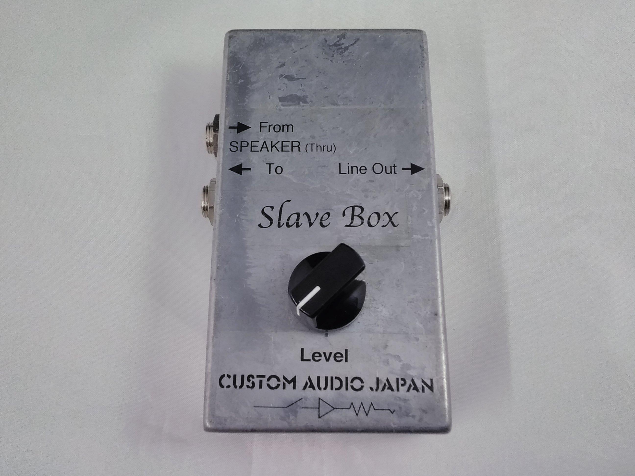 コンバーター|CUSTOM AUDIO JAPAN