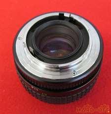 カメラアクセサリー関連商品 KENKO