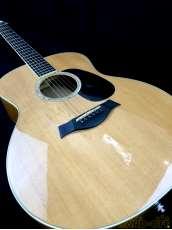 テイラー アコースティックギター|TAYLOR