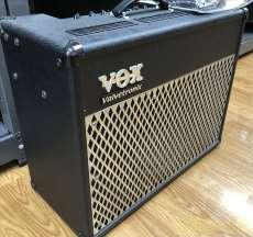 コンボ VOX