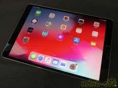 iPad|APPLE