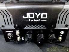 ヘッド|JOYO