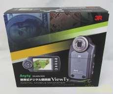 カメラアクセサリー関連商品|3R SYSTEM