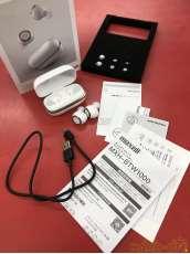 Bluetoothヘッドホン MAXELL