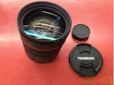 望遠レンズ|TAMRON