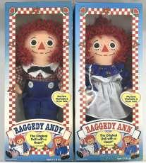 お人形|HASBRO