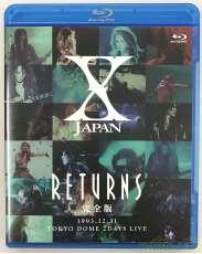 ブルーレイ 邦楽|Warner Music Japan