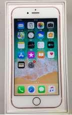 iPhone6S APPLE