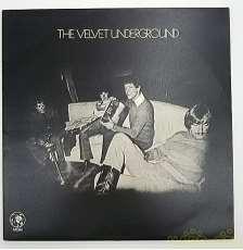 LP盤 洋楽|Polydor Records