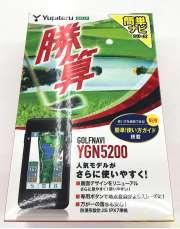 ゴルフ小物|YUPITERU