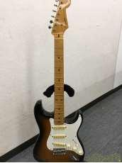 エレキギター ストラトキャスタータイプ|FENDER JAPAN