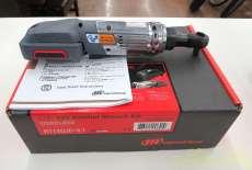 電動工具関連|IR