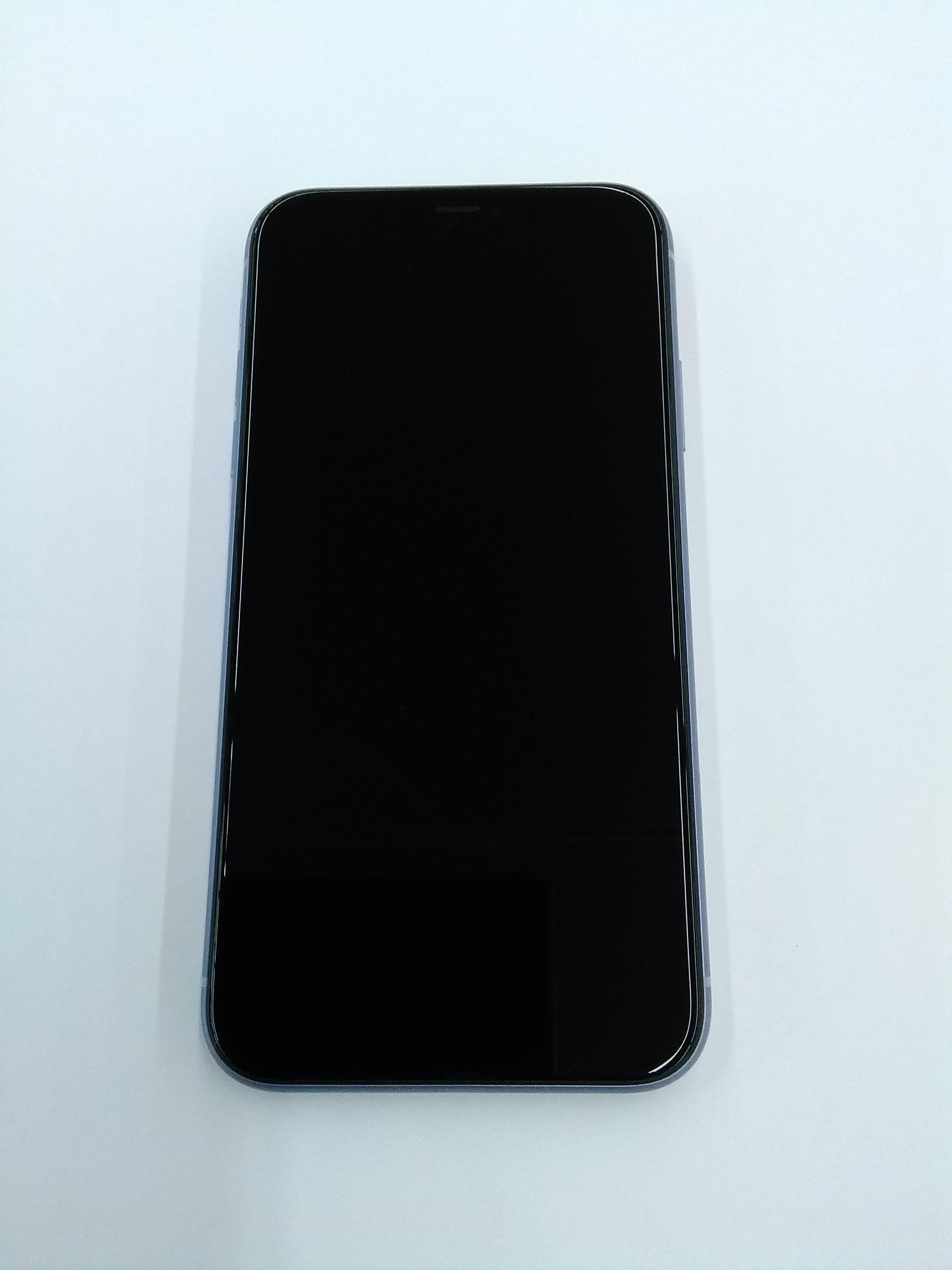 iphone|APPLE(AU)