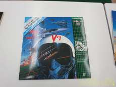 MSXソフト|PALCOM