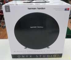 スピーカー|HARMAN/KARDON