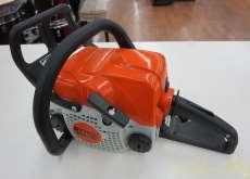 電動工具関連商品 STHIL