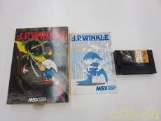 MSXソフト|アスキーメディアワークス