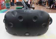 周辺機器関連|HTC