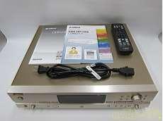 HDD/CDレコーダー|YAMAHA