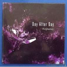 DAY AFTER DAY|選択不可