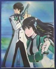 魔法科高校の劣等生 Blu-ray DiscBox|Aniplex