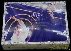 DVDBOX|SONY MUSIC