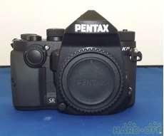デジタル一眼レフカメラ|PENTAX
