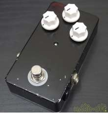 9OVERDRIVE9 「PLUTO DRIVE」 9OVERDRIVE9