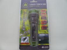 LEDライト|LOGOS