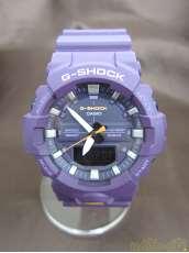 【美品】G-SHOCK GA-800SC-6AJF|CASIO